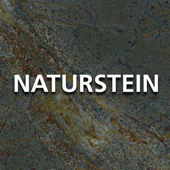 Hecker Natursteine – Steine in Bestform | Naturstein, Keramik, Quarz
